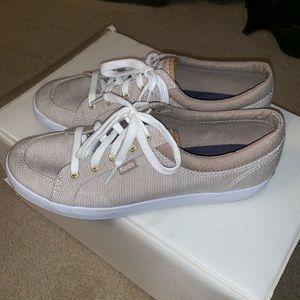 Ked Sneakers with memory foam
